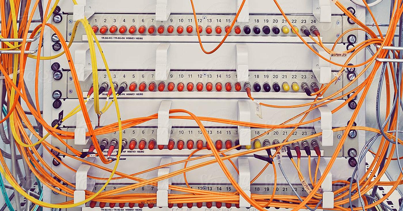 mixer.si T2
